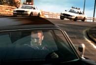 Grand Theft Auto picture.
