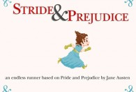 Stride & Prejudice Shot