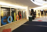 co.lab was based inside Zynga headquarters and helped guide more than two dozen companies during its run.