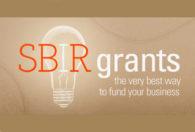 SBIR_Grants2
